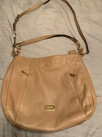 Authentic Like New Michael Kors