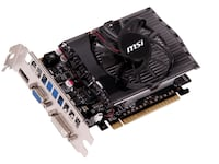 Nvidia Geforce GT 730 2GB null