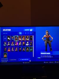 Xbox Pc Mobile Account For Sale Toronto, M2R 3W1
