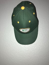 Greenbay Packers Hat