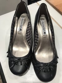 Women's shoes - 8W Manchester, 03102