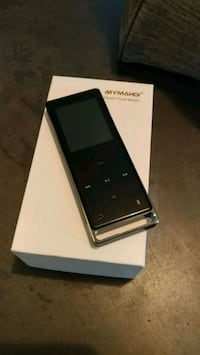 MP3 Bluetooth Player Knoxville, 37918