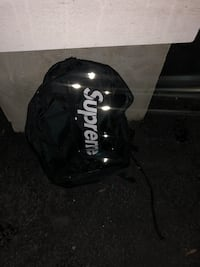 Fake supreme bag Rockville, 20850