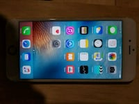 space gray iPhone 6 plus Parkville, 21234
