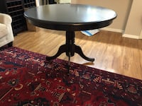 "42"" Dining Room Table Burke, 22015"