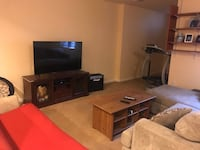 OTHER For rent 1BR 1BA Clarksburg