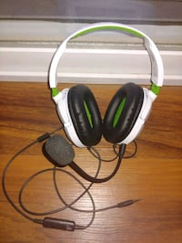 Turtle beach ear force recon for xbox one