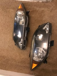 scion tc headlight Silver Spring, 20903