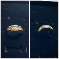 Ring All Sizes #2