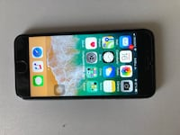 iPhone 6S Space Gray London, N6H 4S1
