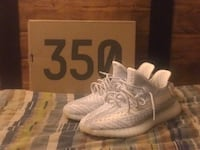 "Yeezy ""static"" Portsmouth, 23703"
