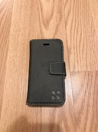 Safesleeve iPhone Case SE 5 & 5S Nashville