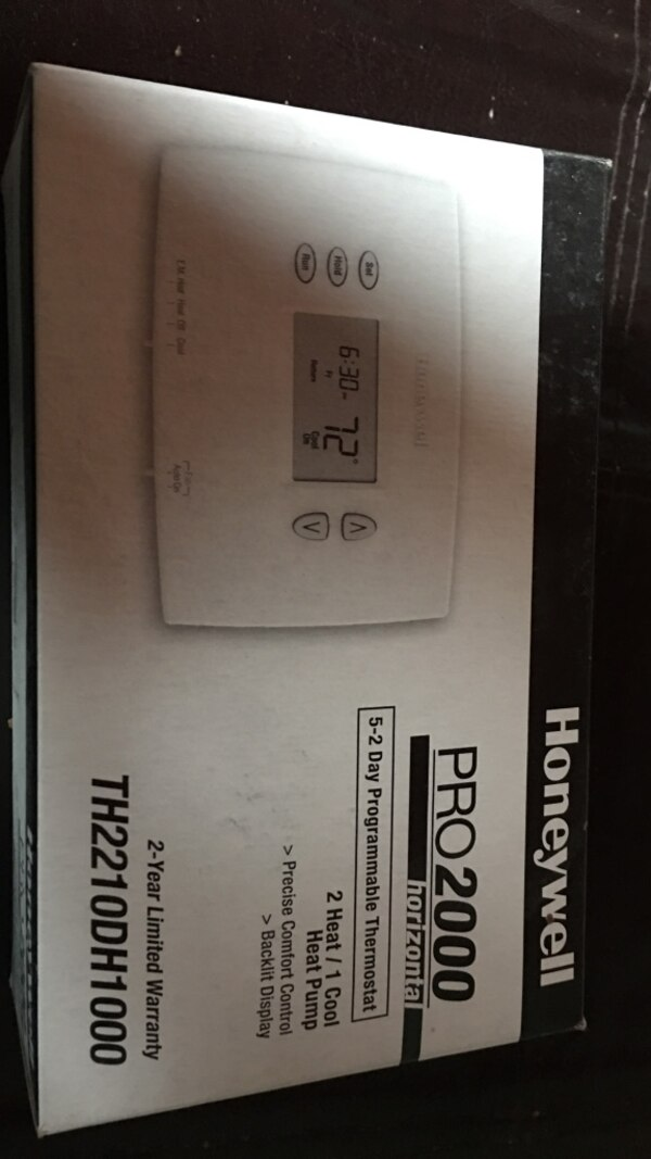 4 thermostat for 150