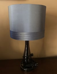 DESK LAMPS / LAMPES / LIGHTING / LUMIERES Montreal, H1G 4Z3