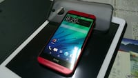 HTC M7 Mint Condition KARACHI