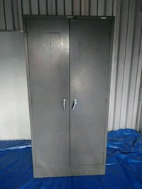 Medal Cabinet/ storage Oxon Hill, 20745