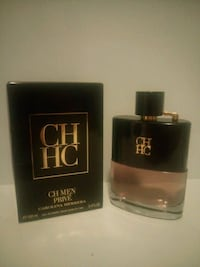 Carolina Herrera ch men prive 6244 km