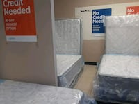 Mattress Clearance Sale  Columbia, 29210