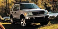 Ford Explorer 2003 Midwest City