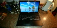 LENOVO LAPTOP Saint Thomas, N5R 3S2