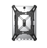 New UAG Exoskeleton Tablet Case