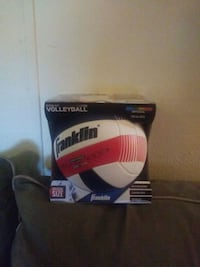 Volleyball brand new Tullahoma, 37388
