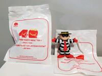 Happy meal toy limited Edition  Vaughan, L4H 3L9