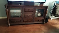 Beautiful TV /media console