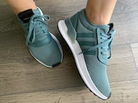 ADIDAS U PATH RUNNING SHOES