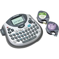 NEVER USED Compact, Portable Label Maker Edmonton