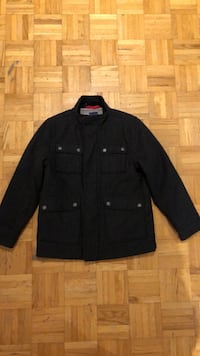 Boys coat (size 10-12) from Gap kids Laval, H7P 3B6