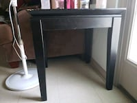 2 End Tables  Allentown