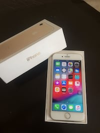 İPHONE 7 128 GB  Şahinbey, 27010