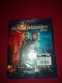 Blade runner 2049 blu ray Firenze, 50137