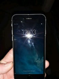 iPhone 6 128 g    good condition   Surrey, V4A 2G2