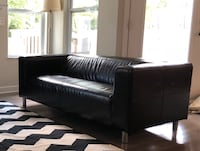 IKEA love seat Columbus, 43207