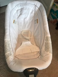 Graco Baby Bouncer Arlington, 22203