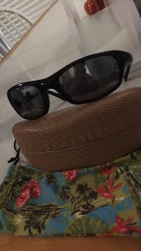 Maui Jim sunglasses  Gainesville, 32608