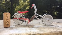 6 in  Lowrider Bike Gambrills, 21054