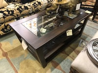 3pc Coffee + End Tables Orlando, 32835