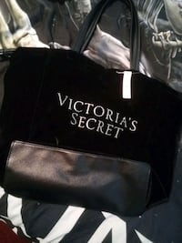 New Victoria secret Bag Aurora, 80011
