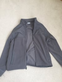 Grey Champion jacket  Calgary, T3L
