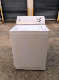 Electric dryer in excellent working condition  New Orleans, 70124