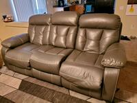 Two Couches Denver, 80249