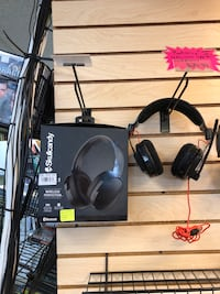 Headphones starting at $9.99 Orland Park, 60462