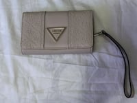 Brand new without tag Guess Wallet Toronto