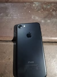 iPhone 7 Elbistan, 46300