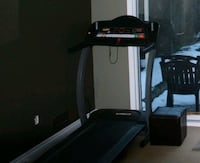 Free treadmill - pick up only Oakville, L6M 3B7