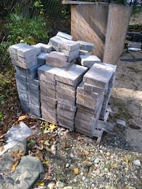 pavers  Freehold, 07728