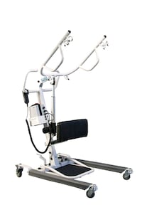 Easy Stand - device to assist standing WDM, 50266